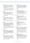 besloten opheffing bezwaarschrift onbekende alleen 'Buitengebied' opgenomen - Page 5