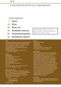 StAB Jurisprudentietijdschrift 2009, 1 - Page 2