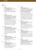 StAB Jurisprudentietijdschrift 2009, 1 - Page 3