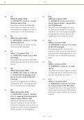 StAB Jurisprudentietijdschrift 2009, 1 - Page 5