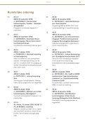 StAB Jurisprudentietijdschrift 2009, 1 - Page 6