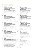 StAB Jurisprudentietijdschrift 2009, 1 - Page 7