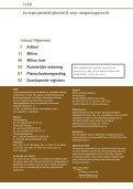StAB Jurisprudentietijdschrift 2011, 3 - Page 2