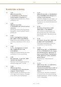 StAB Jurisprudentietijdschrift 2011, 3 - Page 6