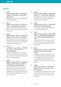 Jurisprudentietijdschrift - Page 3