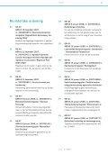 Jurisprudentietijdschrift - Page 6