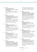 Jurisprudentietijdschrift - Page 4
