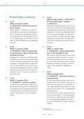 Jurisprudentietijdschrift - Page 7
