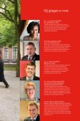Master of Public Administration - Page 2