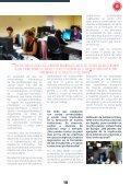 Empresas - Page 4