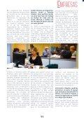 Empresas - Page 5