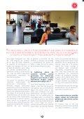 Empresas - Page 6