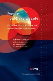 publieke waarde