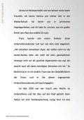 RATTENRENNEN - ZWEITES KAPITEL HAUSBESUCHE - Page 6