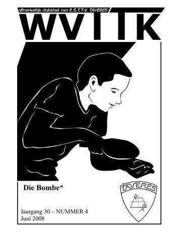 Die Bombe*