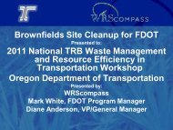 3_Final Brownfields - Trb-adc60.org