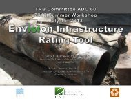 ISI 2013 TRB ADC 60.. - Trb-adc60.org