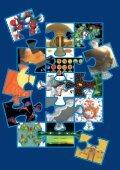 Chemie & Pharmazie - Chemie und Pharmazie - Universität ... - Seite 2