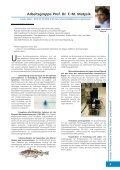 Chemie & Pharmazie - Chemie und Pharmazie - Universität ... - Seite 7