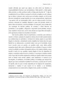 FRANCISCO AYALA - Page 2
