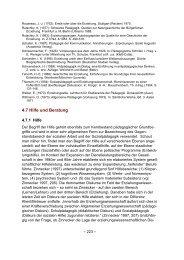 4.7 Hilfe und Beratung - Otto-von-Guericke-Universität Magdeburg