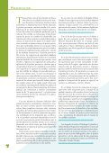 Sistemas Judiciales - Page 5