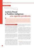 Sistemas Judiciales - Page 7