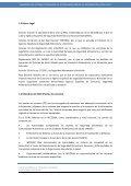 MEMORIA_SCIRI_2014 - Page 6