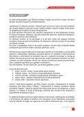 ÇFARE DUHET TE DINI NESE MERRNI NJE KREDI HIPOTEKORE - Page 3