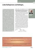 Andreas Meschke - Kinder- und Jugendarzt - Page 3