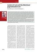 Andreas Meschke - Kinder- und Jugendarzt - Page 4