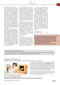 Andreas Meschke - Kinder- und Jugendarzt - Page 5