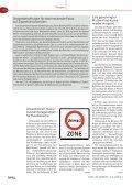 Andreas Meschke - Kinder- und Jugendarzt - Page 6