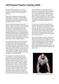 JOHN - Page 5