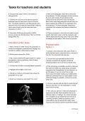 JOHN - Page 7