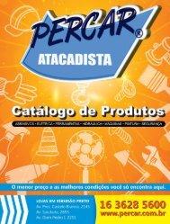 Catalogo de Produtos Percar 20153.pdf