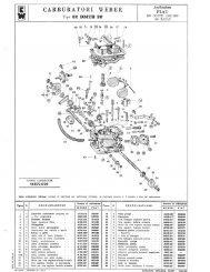 Wiring Diagrams Bradley Artigue