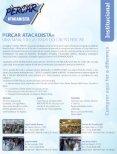 Catalogo de Produtos Percar Atacadista - Page 2