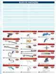 Catalogo de Produtos Percar Atacadista - Page 3