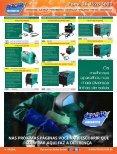 Catalogo de Produtos Percar Atacadista - Page 4
