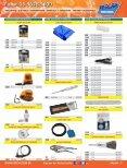 Catalogo de Produtos Percar Atacadista - Page 7