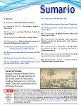 Dionisio Cisneros el Atila del Tuy - Page 3
