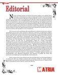 Dionisio Cisneros el Atila del Tuy - Page 4