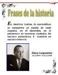 Dionisio Cisneros el Atila del Tuy - Page 5