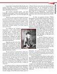 Dionisio Cisneros el Atila del Tuy - Page 7