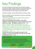 Sensory Challenges - Page 3