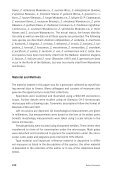 Zodarion - Naturhistorisches Museum Bern - Page 2