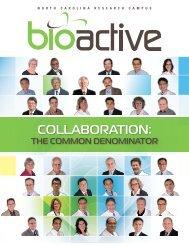 Bioactive 2014