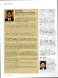 Download PDF - Gerald Weber - Page 2