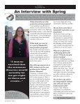 Uii Humboldt Interpreter - Humboldt State University - Page 2